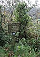 Permissive Path Sign - geograph.org.uk - 1028765.jpg