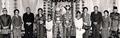 Pernikahan Ilham Habibie dihadiri Presiden Soeharto.png