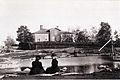 Pernon kartano 1886.jpg