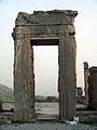 Persepolis Darafsh 2 (35).JPG