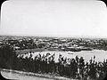 Perth, West Australia (4750312338).jpg