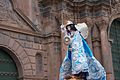 Peru - Cusco 171 - religious procession (8111362247).jpg