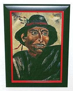 Peruanischer Indio.jpg
