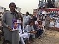 Peshawar school attack portraits.jpg