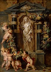 Peter Paul Rubens - The Statue of Ceres - WGA20284.jpg