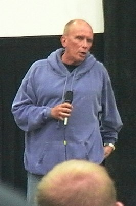 Peter Weller in September 2011.jpg
