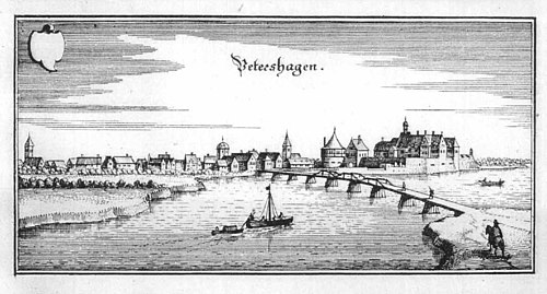 Petershagen (Merian).jpg