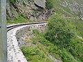 Petit train d'Artouste vue 14.jpg