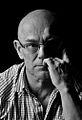 Petr Berounsky portret.jpg