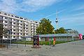 Petriplatz Berlin 1042-922-(120).jpg