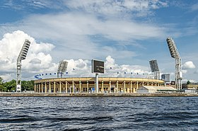 Petrovskiy football stadium in SPB.jpg