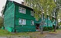 Petrozavodsk, Russia (44152092345).jpg
