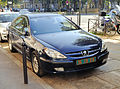 Peugeot 607 (CD) - Paris.jpg