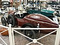 Peugeot Type 172 03.jpg