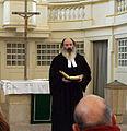 Pfarrer Lothar Koenig.jpg
