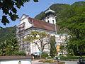 Pfarrkirche Gersau.jpg