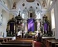 Pfarrkirche Moosdorf -Innen 05.jpg