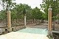 Phú Mỹ, Tân Thành, Ba Ria - Vung Tau, Vietnam - panoramio (16).jpg