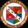 Ph seal misamis occidental.png