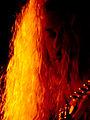 Phazm Gaulhammer Fest 111008 11.jpg
