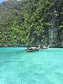 Phi Phi Island Thailand - panoramio (8).jpg