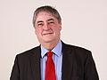Phil Bennion, United Kingdom-MIP-Europaparlament-by-Leila-Paul-2.jpg