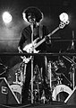 Phil Lynott 3 at Pinkpop 1978 by Chris Hakkens.jpg
