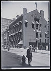 Philadelphia Club 1301 Walnut St August 1916.jpg
