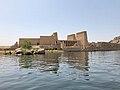 Philae Temple Complex, Agilkia Island, Aswan, AG, EGY (48027162407).jpg