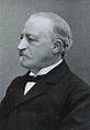 Philip Leman 1912.JPG