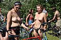 Philly Naked Bike Ride 2013 07.jpg