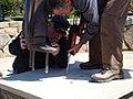 Philo T Farnsworth sculpture (installation) (4940346919).jpg