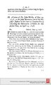 Philosophical Transactions - Volume 20 p185-189.pdf