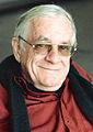 Photo of Philip H. Lewis Jr.jpg