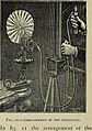 Photographic pastimes - a series of interesting experiments for amateurs for obtaining novel and curious effects with the aid of the camera (1891) (14785935653).jpg