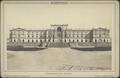 Photomappe Albertstadt Dresden Seite 19.png