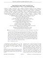 PhysRevLett.122.092701.pdf