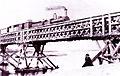 Piacenza ponte ferr legno.jpg