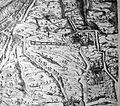 Pianta del buonsignori, 1594, 46.JPG