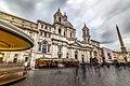 Piazza Navona Roma Italy (93324869).jpeg