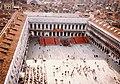 Piazza San Marco Venizia Sett 1993.jpg