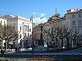 Piazza Venezia Trieste.jpg