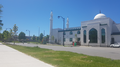 Pickering Islamic Centre - 201906 - 01.png