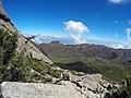Pico das Agulhas Negras - panoramio (10).jpg