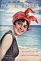 Pictorial Review Titelseite 1915, Privatbesitz.jpg