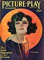 PicturePlay1923-03 cover, Pola Negri.jpg