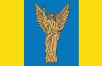 Мапа Підволочиський район