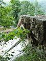 Piedicavallo, comune della Valle Cervo16.jpg