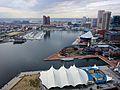 Pier Six Pavilion and Inner Harbor.jpg