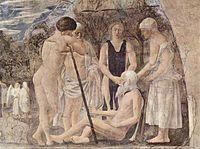 Piero della Francesca 035